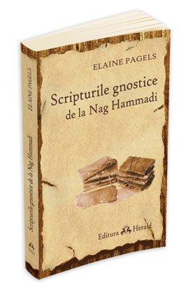 scrierile_gnostice_n_persp_