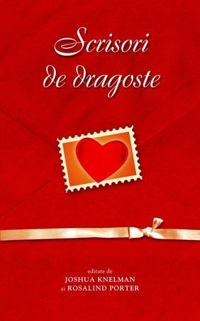 scrisori-de-dragoste_1_produs