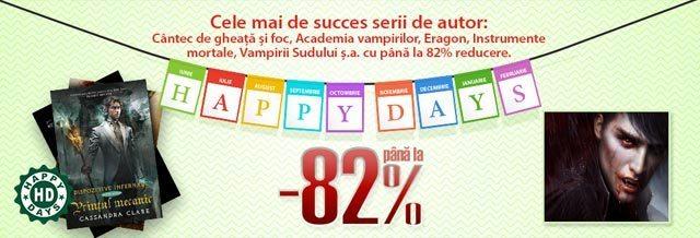 serii_de_succes