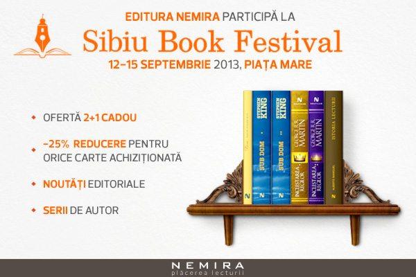 sibiu_book_festival