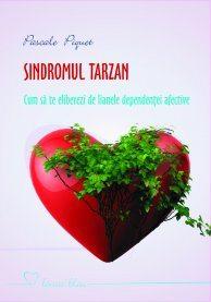sindromul_tarzan
