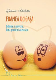tn1_foamea_ucigasa_linia_bleu_b5