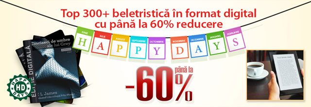 top_300_beletristica_ebook