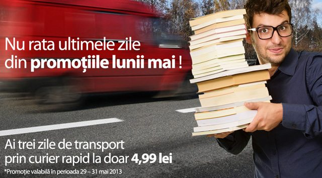 transport_libris