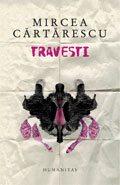 travesti120