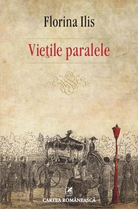 vietile-paralele_1_produs