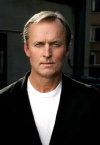 John Grisham (Author)
