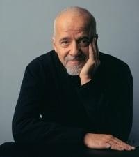 Paulo Coelho (Author)