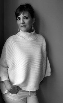 Cherise Wolas (Author)