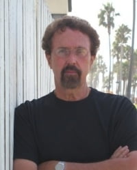 Timothy Hallinan (Author)