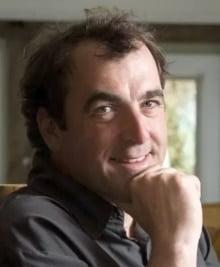 Alex Kershaw (Author)