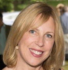 Christina Baker Kline (Author)