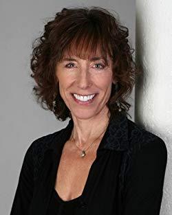 B. A. Shapiro (Author)