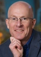 Andrew Turpin (Author)