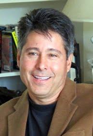 Robert Dugoni (Author)