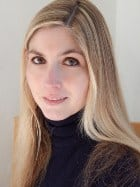 Catherine Hewitt (Author)