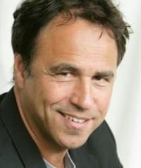 Anthony Horowitz (Author)