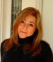 Beth Duke (Author)