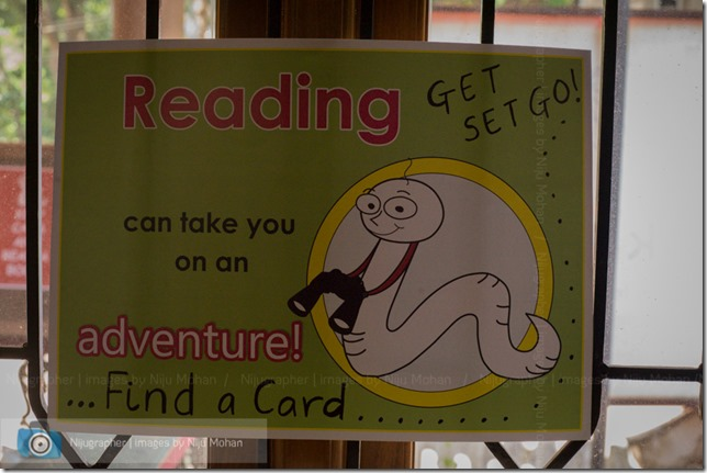 Reading_Adventure-activity-cards-Bookworm-DSC_7208
