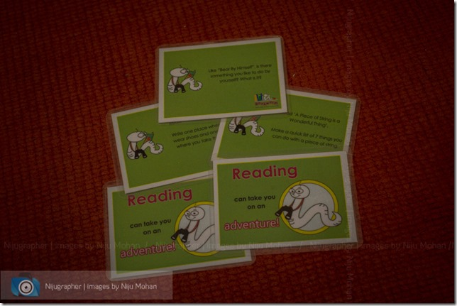 Reading_Adventure-activity-cards-Bookworm-DSC_7234