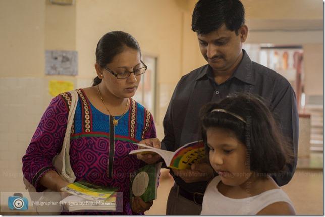 Sharada_Mandir_School_Goa_Bookfair_by_Bookworm_Kannio_Initiatives-Nijugrapher-DSC_6871