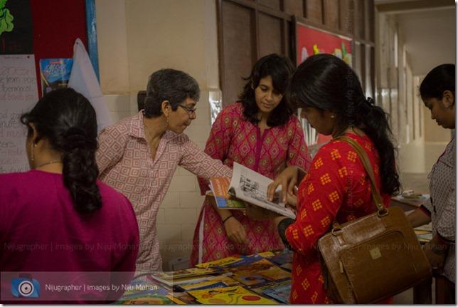Sharada_Mandir_School_Goa_Bookfair_by_Bookworm_Kannio_Initiatives-Nijugrapher-DSC_6885