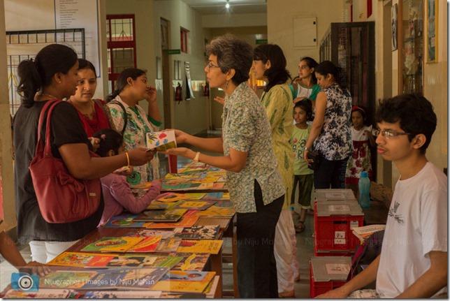 Vidya_Vikas_Margao_School_Goa_Bookfair_by_Bookworm_Kannio_Initiatives-Nijugrapher-DSC_6903