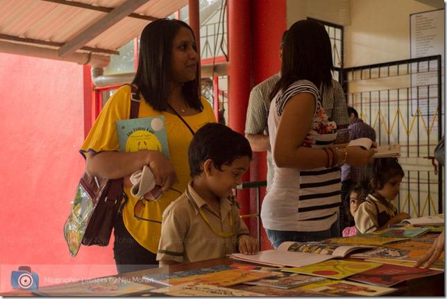 Vidya_Vikas_Margao_School_Goa_Bookfair_by_Bookworm_Kannio_Initiatives-Nijugrapher-DSC_6907