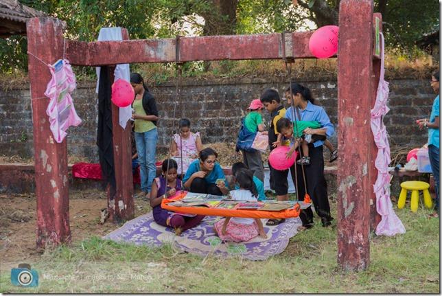 Aldona_Reading_in_the_Park_Bookworm-Goa-Nijugrapher-images-by-Niju_Mohan-39-untitled-DSC_7787