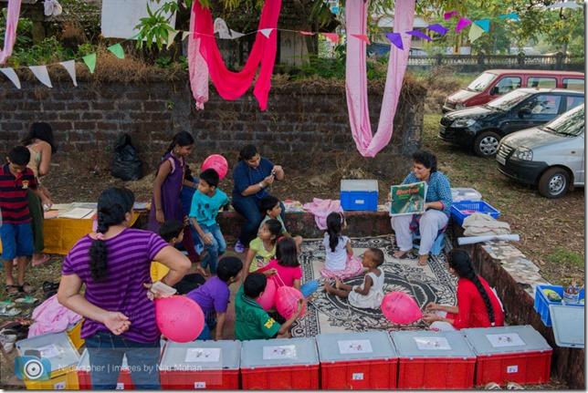 Aldona_Reading_in_the_Park_Bookworm-Goa-Nijugrapher-images-by-Niju_Mohan-40-untitled-DSC_7789