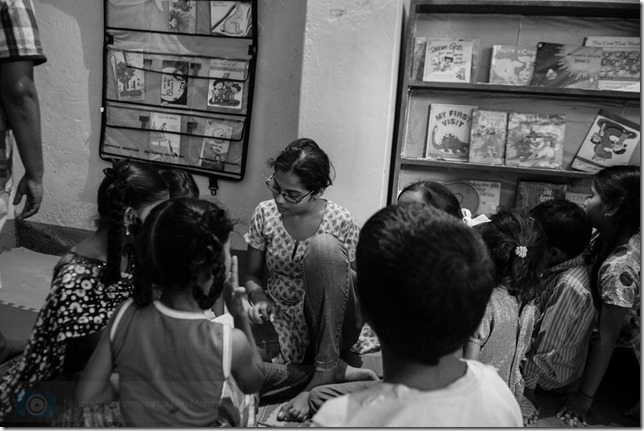 Chimbel-New-Community-Library-Bookworm-Mobile-Outreach-Program-Goa-Nijugrapher-images-by-Niju_Mohan-2-D600-DSC_7057
