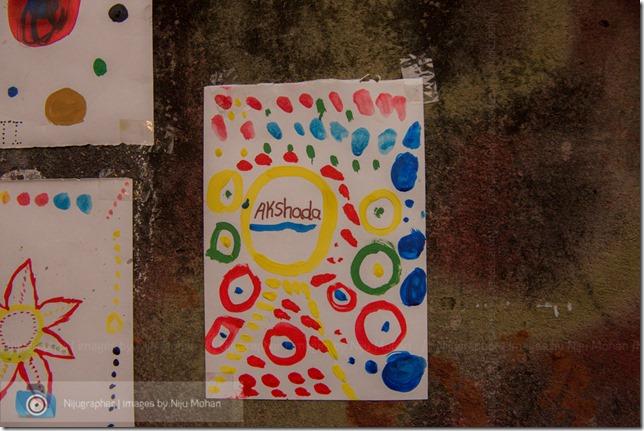 The-dot-Bookworm-Goa-Mobile-Outreach-Program-Nijugrapher-images-by-Niju_Mohan-16-D600-DSC_6628