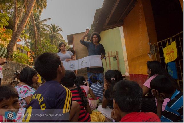 The-dot-Bookworm-Goa-Mobile-Outreach-Program-Nijugrapher-images-by-Niju_Mohan-4-D600-DSC_6590