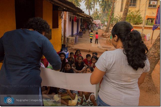 The-dot-Bookworm-Goa-Mobile-Outreach-Program-Nijugrapher-images-by-Niju_Mohan-5-D600-DSC_6594