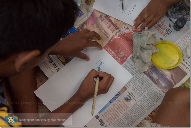 The-dot-Bookworm-Goa-Mobile-Outreach-Program-Nijugrapher-images-by-Niju_Mohan-7-D600-DSC_6608