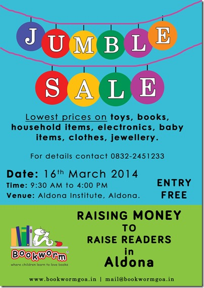 Jumble-2014-Flyer---Aldona