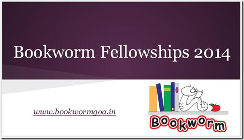 BW Fellowships