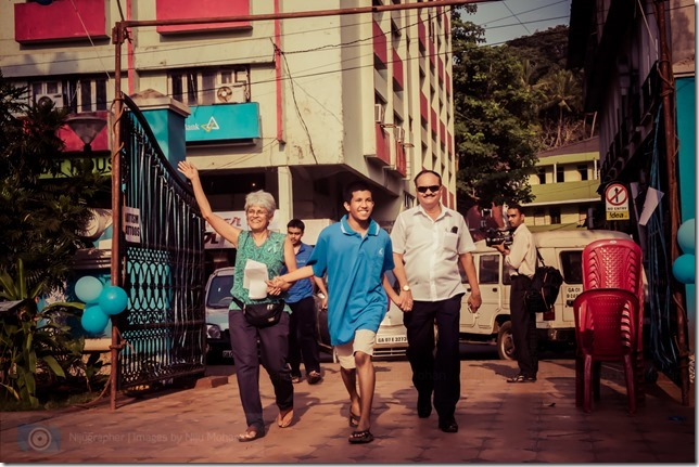Goa-for-Autism-Nijugrapher-images-by-Niju_Mohan-15-untitled-DSC_1983