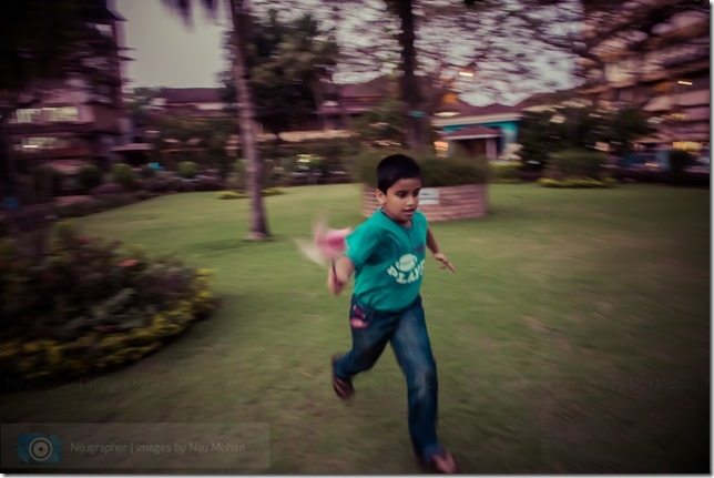 Goa-for-Autism-Nijugrapher-images-by-Niju_Mohan-54-untitled-DSC_2117