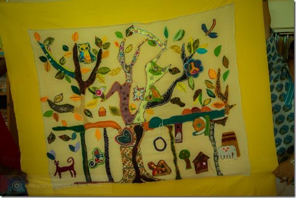 Bookworm-Piece-Tree-Project-Nijugrapher-images-by-Niju_Mohan-5049