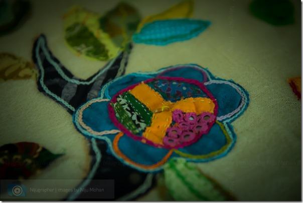 Bookworm-Piece-Tree-Project-Nijugrapher-images-by-Niju_Mohan-5055