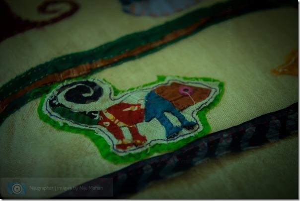 Bookworm-Piece-Tree-Project-Nijugrapher-images-by-Niju_Mohan-5059