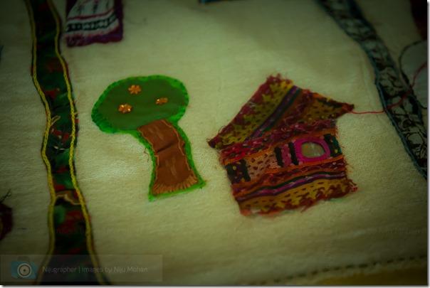 Bookworm-Piece-Tree-Project-Nijugrapher-images-by-Niju_Mohan-5062