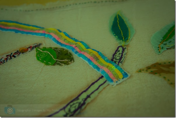 Bookworm-Piece-Tree-Project-Nijugrapher-images-by-Niju_Mohan-5073