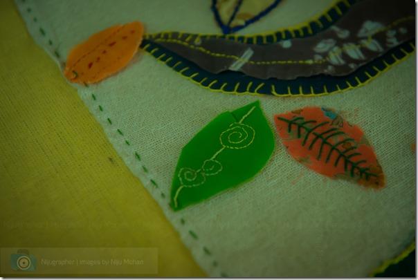 Bookworm-Piece-Tree-Project-Nijugrapher-images-by-Niju_Mohan-5080