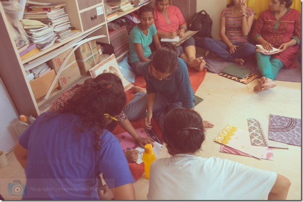 Reading-Workshop-at-Bookworm-Nijugrapher-images-by-Niju_Mohan-1-untitled-DSC_5272