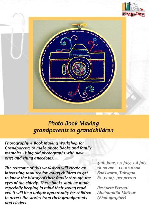 grandparents_workshop_invite2