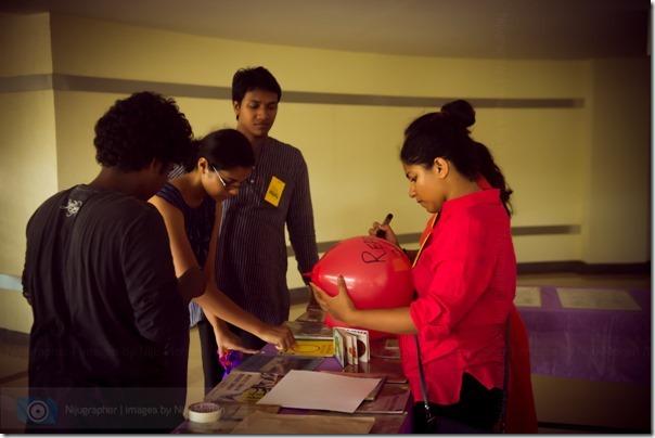 Bookworm-Bookfest-Sanquelim-Nijugrapher-images-by-Niju_Mohan-1-D600-DSC_5128