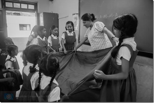 My-mothers-sari-STGPS-Flavia-Nijugrapher-images-by-Niju_Mohan-20-D600-DSC_6347