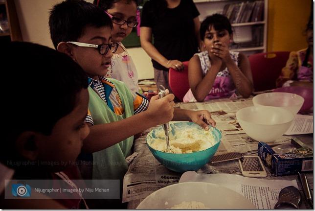 Bookworm-Trust-Kidscook-with-Sujata-10 - DSC_9035